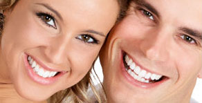 Tooth Bonding | Middlebury Dental Group | Middlebury Dentist