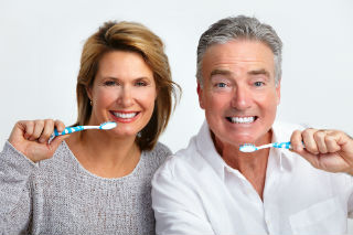 Oral Hygiene | Middlebury Dental Group | Dentist Watertown