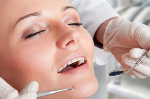 Sedation Dentistry | Middlebury Dentist